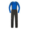 The North Face M's Point Five Ng Pant TNF Black